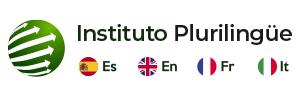 Instituto Plurilingüe