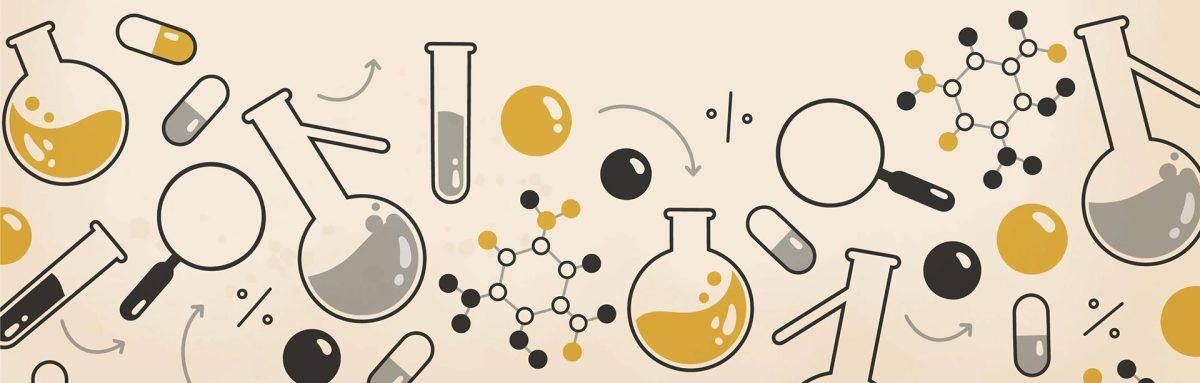 física y química